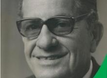 Alonso Hernández (1979-1983)