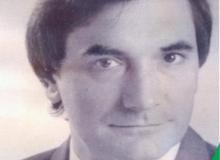 Benito Valmayor (1994-1995)