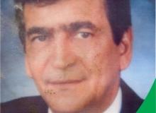 Carlos Gómez (2002-2004)