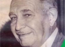Carmelo Sanfilippo (1972-1975)