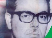 Enrique Towshend (1963)