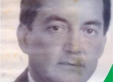 Ernesto Fernández (1990-1992)