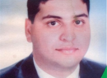 Gassan Salama (2000-2002)