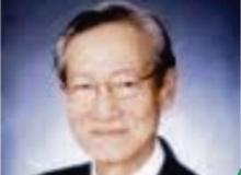 George K. Ng. (2008-2010)