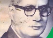 Gustavo Velarde (1950)