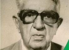 José Arbois (1939-1940)