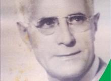 Juan Palomares (1958)