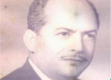 Leonidas Sánchez (1960)