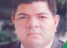 Luis C. Coronell (1995-1998)