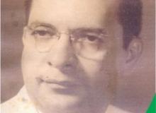Luis Carlos Reyna (1941-1942)