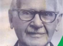 Robert J. Boyd (1926-1927)