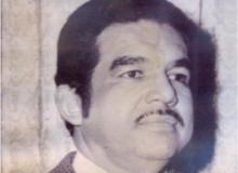 Roberto Puello (1965-1971)