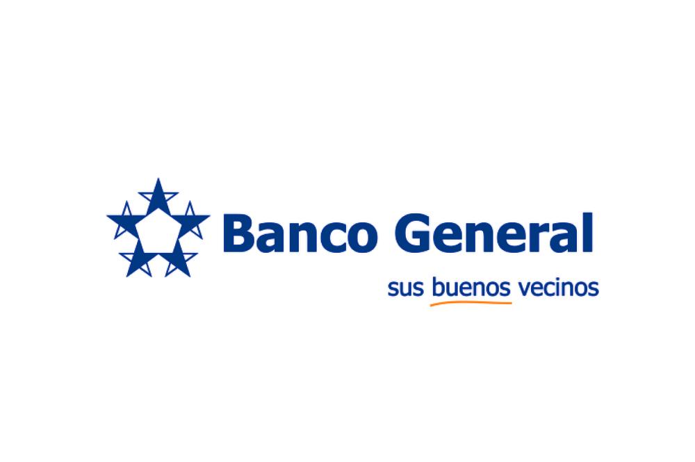 Banco General S.A. - Panamá
